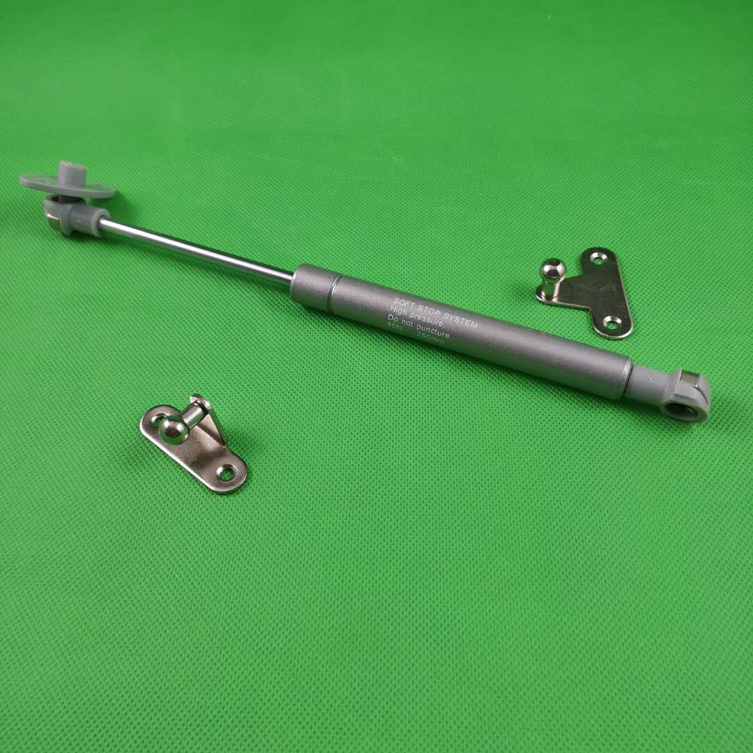 Super Quality Cabinet Gas Strut